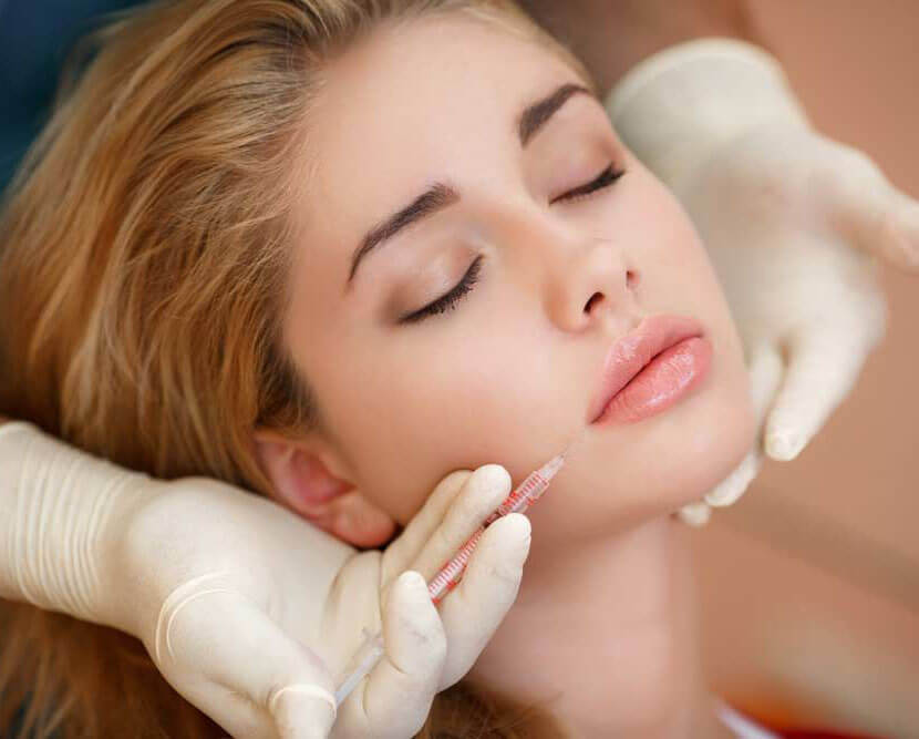 juvederm vollure injections