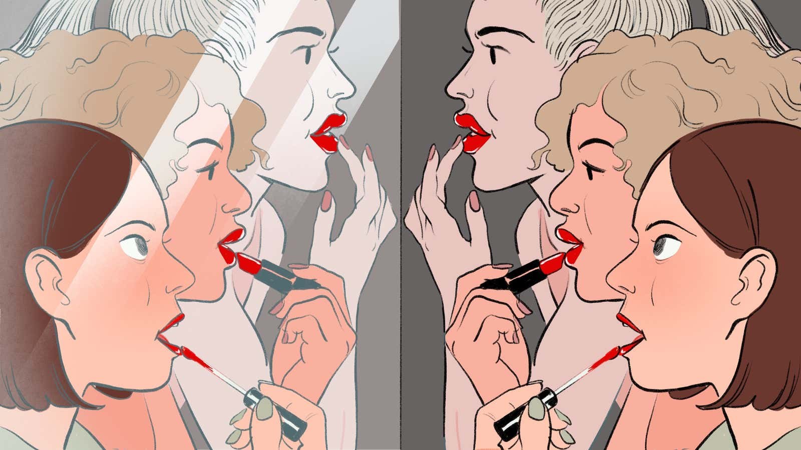 How to Have Fuller Lips Without Taking It Too Far
